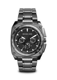 Michael Kors Grandstand Watch, 43mm
