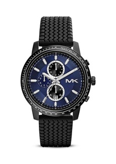 Michael Kors Granger Watch, 45mm