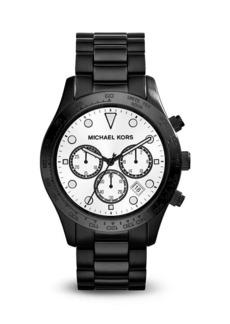Michael Kors Layton Watch, 43.5mm