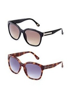 Michael Kors® Natalie Sunglasses