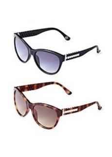Michael Kors® Olivia Sunglasses