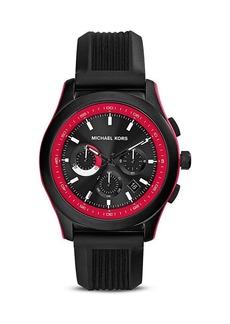 Michael Kors Outrigger Watch, 43mm