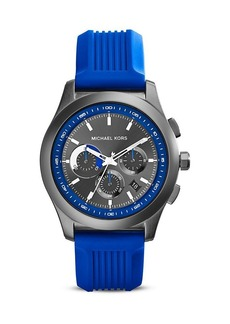 Michael Kors Outrigger Watch, 43mm