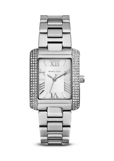 Michael Kors Petite Emery Watch, 33mm
