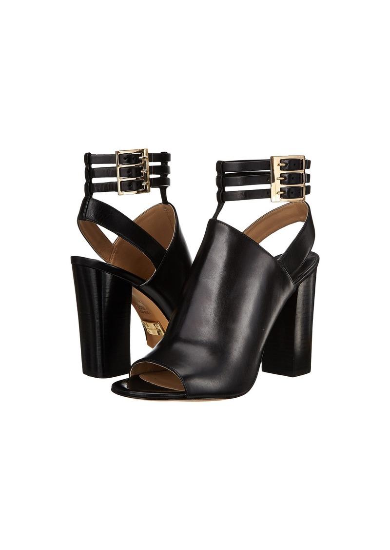 michael kors michael kors phaedra shoes shop it to me. Black Bedroom Furniture Sets. Home Design Ideas