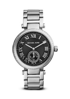 Michael Kors Skylar Watch, 41.5mm
