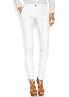 Michael Michael Kors Miranda Skinny Pants