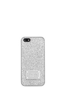 Pavé Smartphone Case