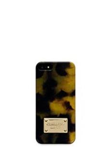 Tortoise Acetate Smartphone Case