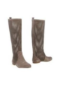 MICHAEL MICHAEL KORS - Boots