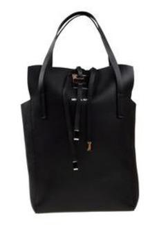MICHAEL MICHAEL KORS - Handbag