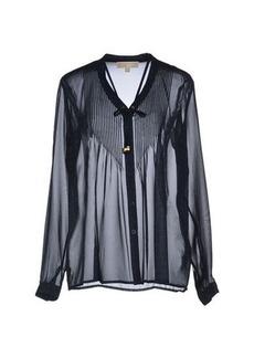 MICHAEL MICHAEL KORS - Shirts