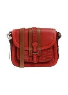 MICHAEL MICHAEL KORS - Shoulder bag