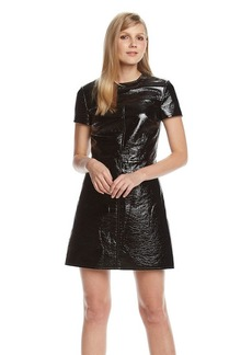 MICHAEL Michael Kors® A-Line Dress