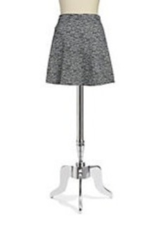 MICHAEL MICHAEL KORS A-Line Skirt