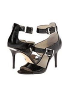 MICHAEL Michael Kors Adriana Ankle Strap