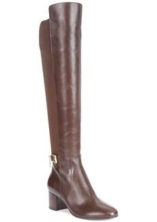 MICHAEL Michael Kors Aileen Tall Boots