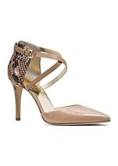 "MICHAEL Michael Kors® ""Alexia"" Dress Pumps"