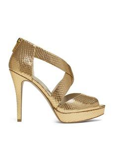 "MICHAEL Michael Kors® ""Ariel"" Dress Sandals"