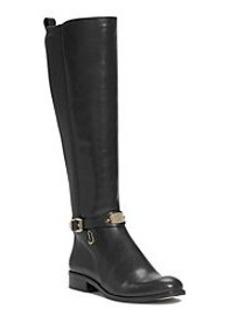 "MICHAEL Michael Kors® ""Arley"" Boots"