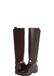 MICHAEL Michael Kors Arley Stretch Boot