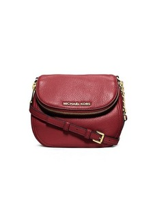 MICHAEL Michael Kors Bedford Flap Crossbody Bag
