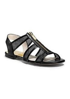 "MICHAEL Michael Kors® ""Berkley Flat"" Sandals"