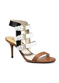 "MICHAEL Michael Kors® ""Beverly"" Dress Sandals"
