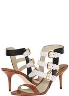 MICHAEL Michael Kors Beverly Sandal