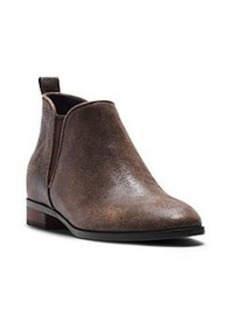 "MICHAEL Michael Kors® ""Brandy"" Booties"