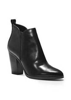 "MICHAEL Michael Kors® ""Brandy"" Casual Ankle Boots"