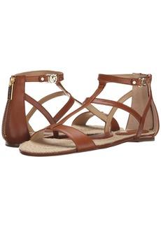 MICHAEL Michael Kors Bria Flat Sandal