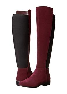 MICHAEL Michael Kors Bromley Flat Boot