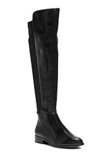 "MICHAEL Michael Kors® ""Bromley"" Over-The-Knee Boots"