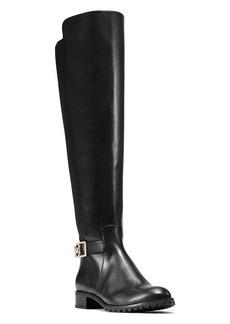 MICHAEL Michael Kors Bryce Flat Boots