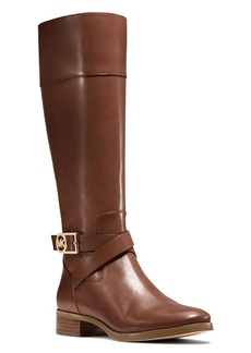 MICHAEL Michael Kors Bryce Tall Boots