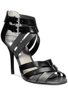 MICHAEL Michael Kors Cammie Sandals
