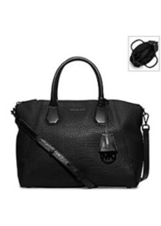 MICHAEL Michael Kors® Campbell Large Satchel