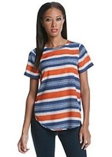 MICHAEL Michael Kors® Capri Tee Shirt