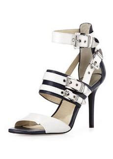 MICHAEL Michael Kors Cassie Sandal