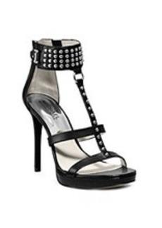 "MICHAEL Michael Kors® ""Celena"" Studded Sandals"