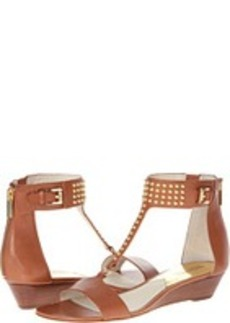 MICHAEL Michael Kors Celena Wedge
