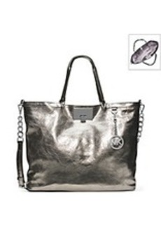 MICHAEL Michael Kors® Channing Large Shoulder Tote