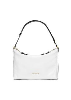 MICHAEL Michael Kors® Chelsey Large Convertible Shoulder Bag