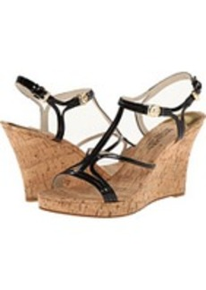 MICHAEL Michael Kors Cicely Wedge