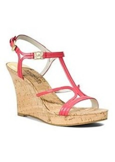 "MICHAEL Michael Kors® ""Cicely"" Wedges"