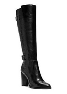 "MICHAEL Michael Kors® ""Cidney"" Boots *"