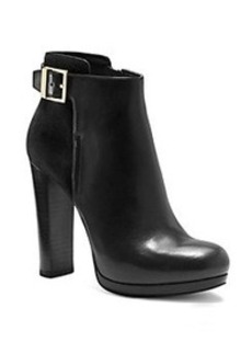 "MICHAEL Michael Kors® ""Cidney"" High Dress Booties"