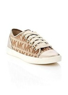 "MICHAEL Michael Kors® ""City"" Sneakers"
