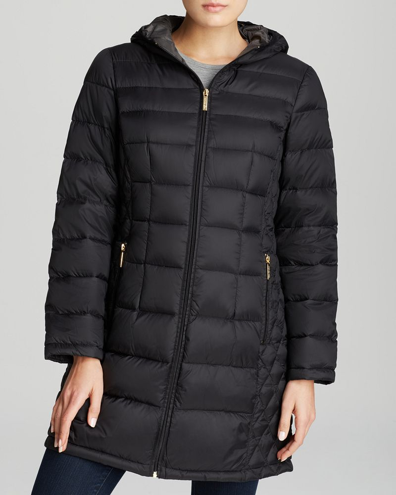black leather hooded leather quilted leather perfect images are great